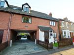 Thumbnail to rent in Stromness Place, Southend-On-Sea