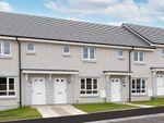 "Thumbnail to rent in ""Fasque 2"" at River Don Crescent, Bucksburn, Aberdeen"