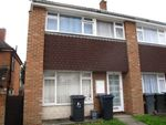 Thumbnail to rent in St. Stephens Close, Canterbury