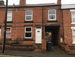 Thumbnail to rent in Albert Street, Ilkeston