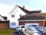 Thumbnail for sale in The Ridings, Leavenheath, Colchester