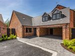 Thumbnail for sale in Station Road, North Hykeham