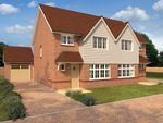 Thumbnail for sale in Roman Way, Strood