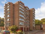 Thumbnail to rent in Lethington Tower, 28 Lethington Avenue, Glasgow, Lanarkshire