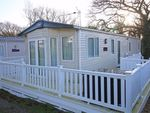 Thumbnail to rent in Shorefield Road, Downton, Lymington