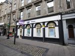 Thumbnail for sale in 10 Panmure Street, Dundee