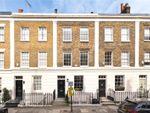 Thumbnail to rent in Caroline Terrace, Belgravia, London