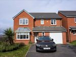 Thumbnail for sale in Heol Waungron, Carway, Kidwelly