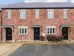 Thumbnail for sale in Halifax Way, Moreton In Marsh, Gloucestershire