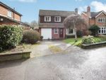 Thumbnail for sale in Wheathampstead Road, Harpenden