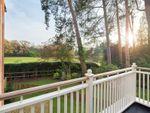 "Thumbnail to rent in ""Balcony Apartment - Plot 6"" at London Road, Sunningdale, Ascot"