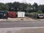 Thumbnail to rent in Skillion Business Centre, Littleburn Industrial Estate, Langley Moor, Durham