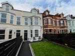 Thumbnail to rent in Upper Newtownards Road, Ballyhackamore, Belfast
