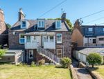 Thumbnail for sale in Southesk Street, Brechin, Angus
