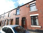 Thumbnail to rent in Westminster Street, Rochdale