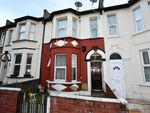 Thumbnail for sale in 5A Baden Road, Ilford