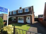 Thumbnail for sale in Knights Avenue, Carrickfergus