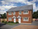 Thumbnail to rent in Barnes Close, Stalbridge