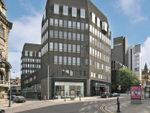 Thumbnail to rent in 55 King Street, Manchester