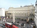 Thumbnail to rent in Duncannon Street, London