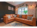 Thumbnail to rent in Foulsham Road, Thornton Heath
