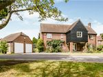 Thumbnail for sale in Mill Paddock, Abingdon, Oxfordshire