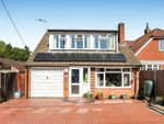 Thumbnail for sale in Rownhams Road, North Baddesley, Southampton