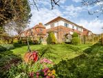 Thumbnail for sale in Rose Walk, Worthing, West Sussex