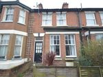 Thumbnail for sale in Trafford Road, Norwich