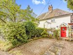 Thumbnail for sale in ., Charlton, Shaftesbury