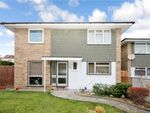 Thumbnail for sale in Adcock Walk, South Orpington, Kent