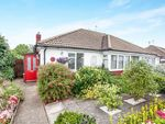 Thumbnail for sale in Harrow Way, Shepperton