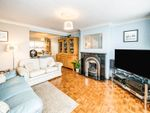 Thumbnail for sale in Littleworth Road, High Wycombe