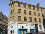 Thumbnail to rent in Sunbridge House, 80 Kirkgate, Bradford, West Yorkshire