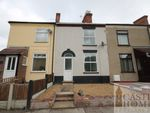 Thumbnail to rent in Hall Road, Lowestoft