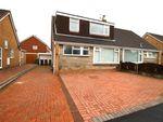 Thumbnail to rent in Polefield, Fulwood, Preston