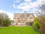 Thumbnail for sale in Evenlode Road, Broadwell, Moreton-In-Marsh, Gloucestershire