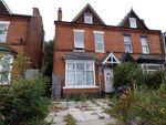Thumbnail to rent in Yardley Road, Acocks Green, Birmingham, West Midlands