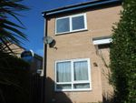 Thumbnail to rent in Ashfield Close, Exmouth