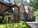 Thumbnail to rent in Braidley Road, Bournemouth