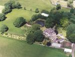 Thumbnail for sale in Rowberrow, Winscombe, Somerset