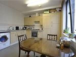 Thumbnail for sale in Bradwell Court, Godstone Road, Whyteleafe, Surrey