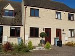 Thumbnail to rent in Ralegh Crescent, Witney, Oxfordshire