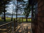 Thumbnail for sale in Aligro, Dunvegan, Isle Of Skye