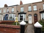 Thumbnail for sale in Cheltenham Street, Barrow In Furness
