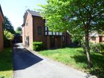 Thumbnail for sale in Orchard Vale, Stockport