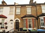 Thumbnail for sale in Stanley Road, Bounds Green