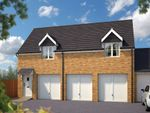 "Thumbnail to rent in ""The Turner"" at Fulmar Road, Bude"