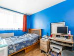 Thumbnail to rent in Shirley Road, Stratford, London