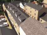 Thumbnail for sale in 8 Martindales Yard, Library Road, Kendal